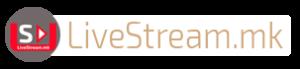 logo-live-stream